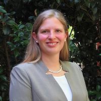 Heather Brutz staff profile