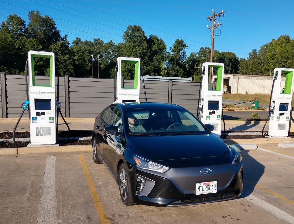 zevs | Fuel What Matters